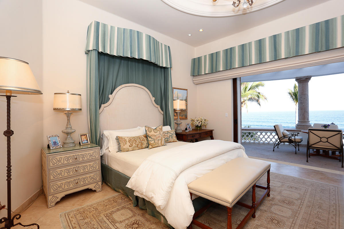 Villa de la Playa-84