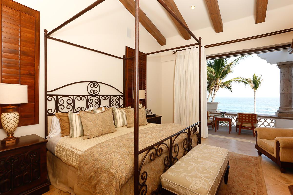 Villa de la Playa-89