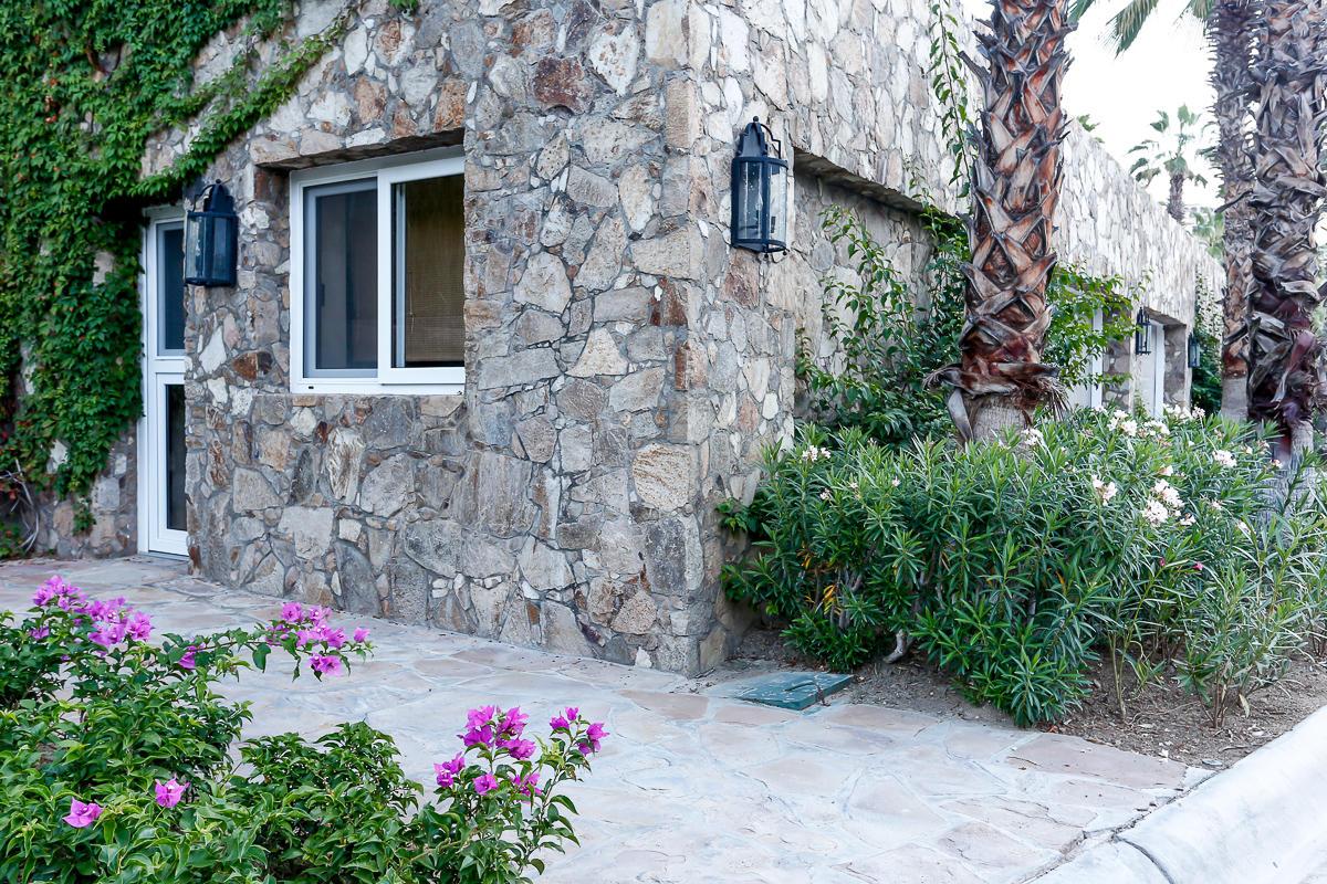 Villa de la Playa-95