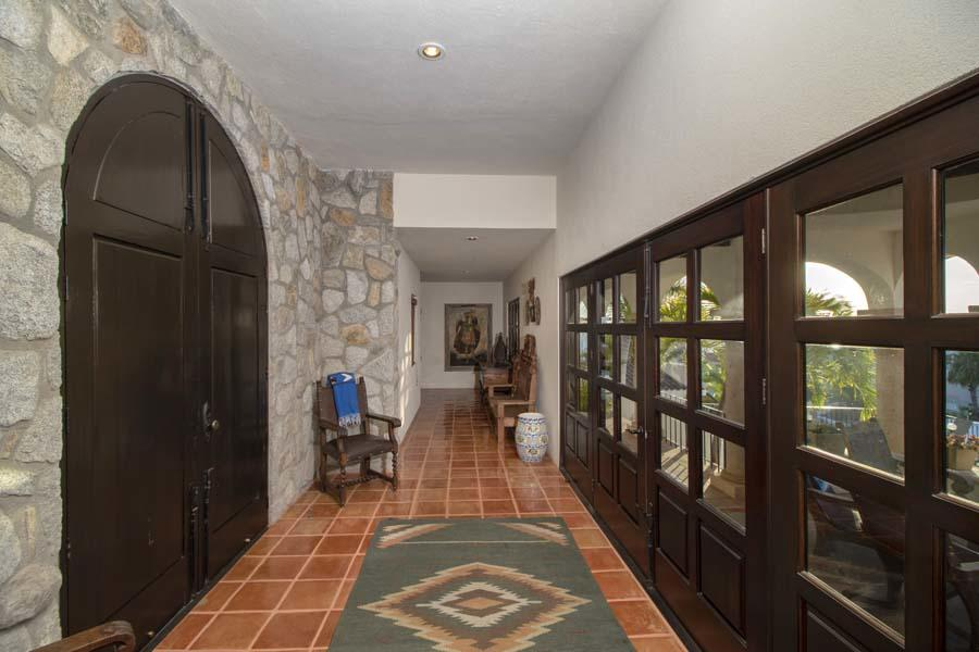 Cabo San Lucas, 4 Bedrooms Bedrooms, ,4 BathroomsBathrooms,House,For Sale,Callejon de Los Ninos,18-2633