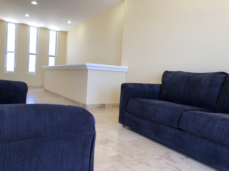 Cabo San Lucas, 6 Bedrooms Bedrooms, ,4 BathroomsBathrooms,House,For Sale,Colina Los Gavilanes,19-30