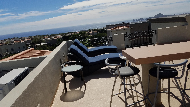 Cabo Corridor, 2 Bedrooms Bedrooms, 5 Rooms Rooms,2 BathroomsBathrooms,Condo,For Sale,LOS CONCHAS,19-25