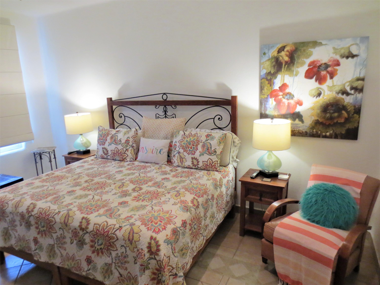 Cabo Corridor, 3 Bedrooms Bedrooms, ,3 BathroomsBathrooms,House,For Sale,Santa Carmela Paseo,19-45