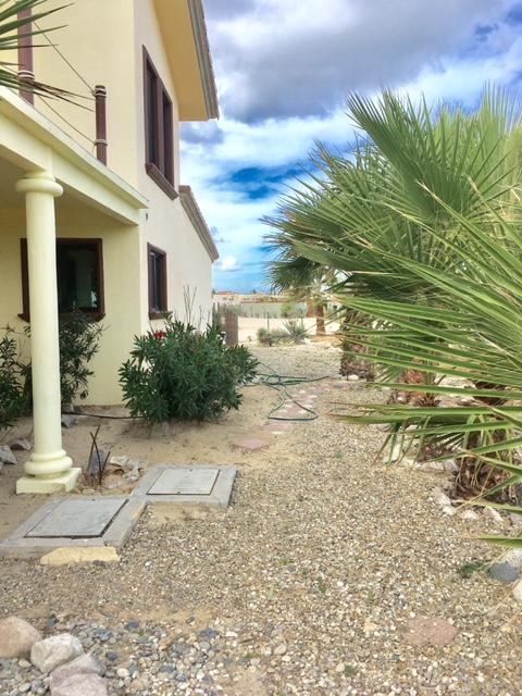 East Cape, 3 Bedrooms Bedrooms, ,3 BathroomsBathrooms,House,For Sale,La Cholla,19-34
