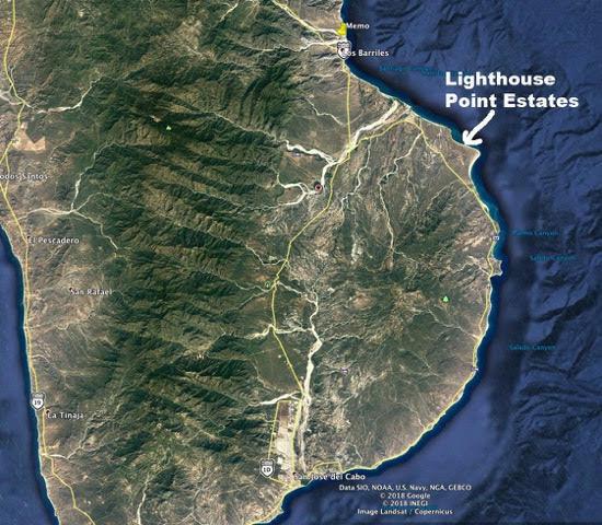 East Cape, 3 Bedrooms Bedrooms, ,3 BathroomsBathrooms,House,For Sale,La Cholla,19-34
