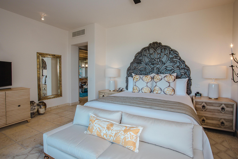 Esperanza, Luxury Villas 4 bed-3