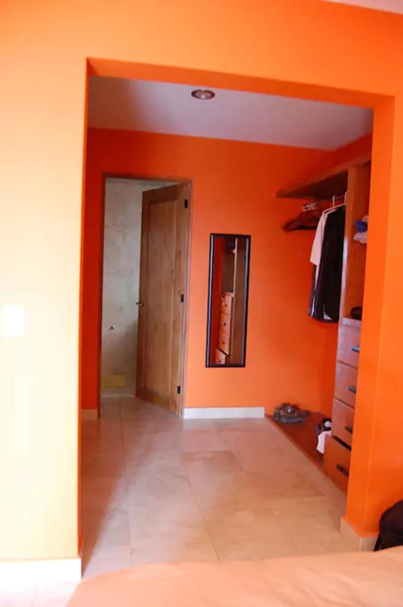 Cabo Corridor, 3 Bedrooms Bedrooms, ,3 BathroomsBathrooms,House,For Sale,Crispin Cesena El Tezal,19-40