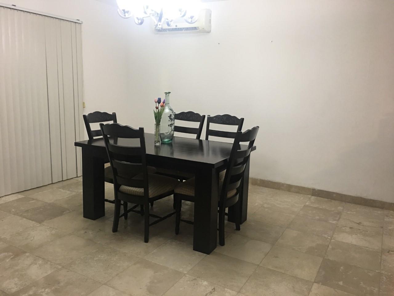 Cabo Corridor, 3 Bedrooms Bedrooms, ,2 BathroomsBathrooms,House,For Sale,Privanzas,19-41