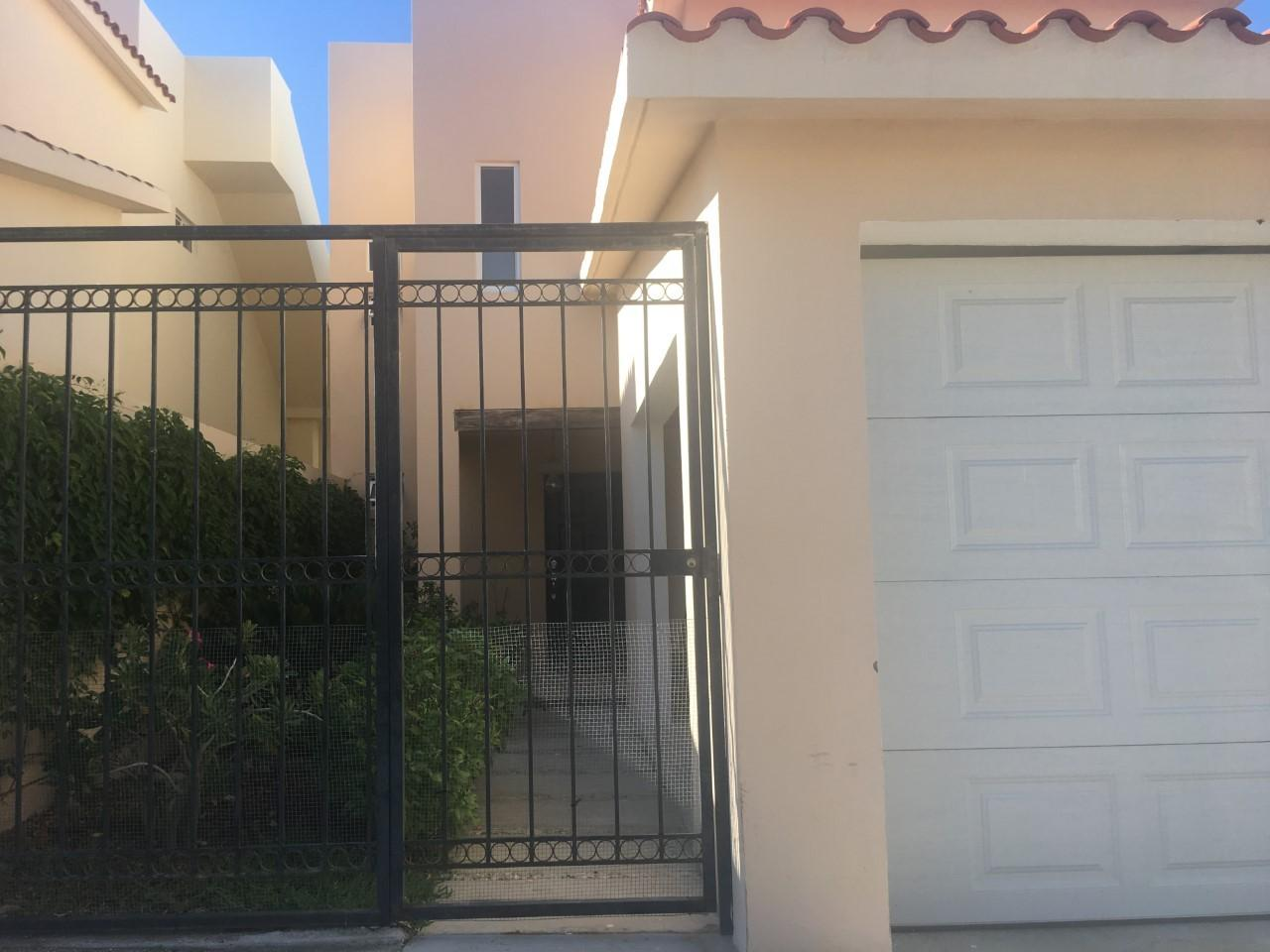 Cabo Corridor, 3 Bedrooms Bedrooms, ,2 BathroomsBathrooms,House,For Sale,Privanzas,19-41