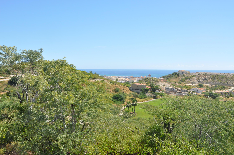 San Jose del Cabo, 3 Bedrooms Bedrooms, ,3 BathroomsBathrooms,House,For Sale,Lot 48,19-43
