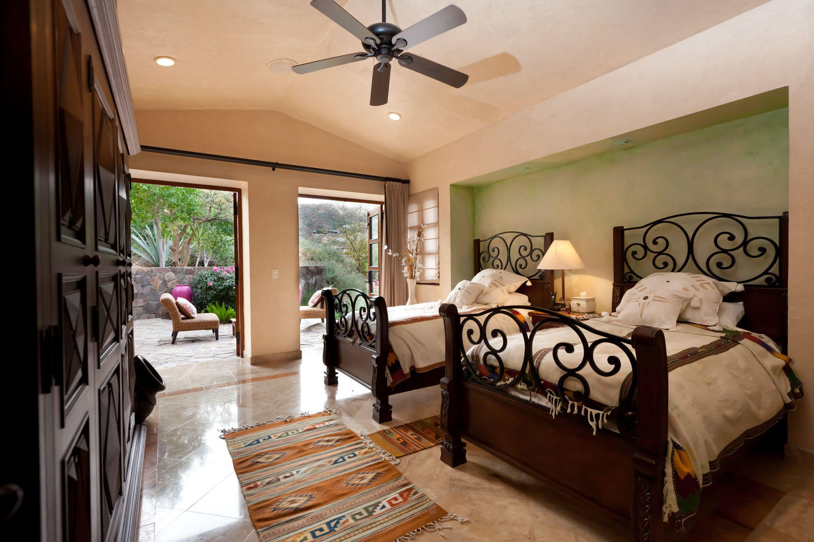 San Jose Corridor, 4 Bedrooms Bedrooms, ,4 BathroomsBathrooms,House,For Sale,Lot 5,19-47