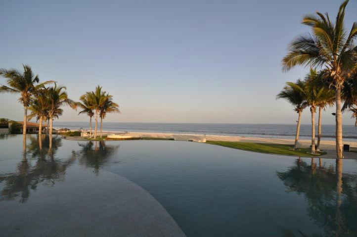 San Jose del Cabo, 3 Bedrooms Bedrooms, ,3 BathroomsBathrooms,House,For Sale,Pueblo,19-49