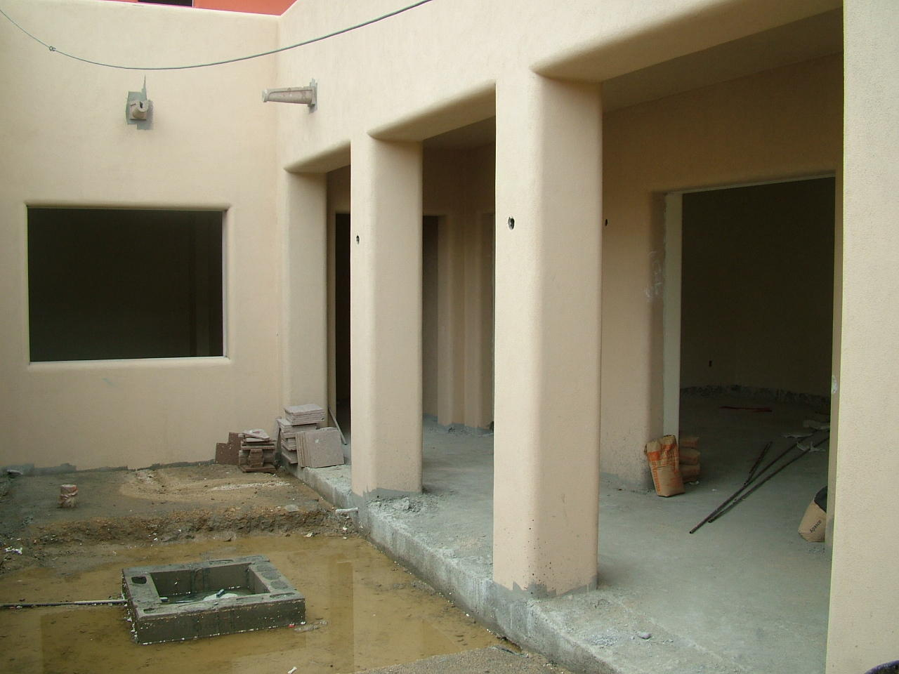 San Jose del Cabo, 2 Bedrooms Bedrooms, ,2 BathroomsBathrooms,House,For Sale,Pueblo Main,19-50