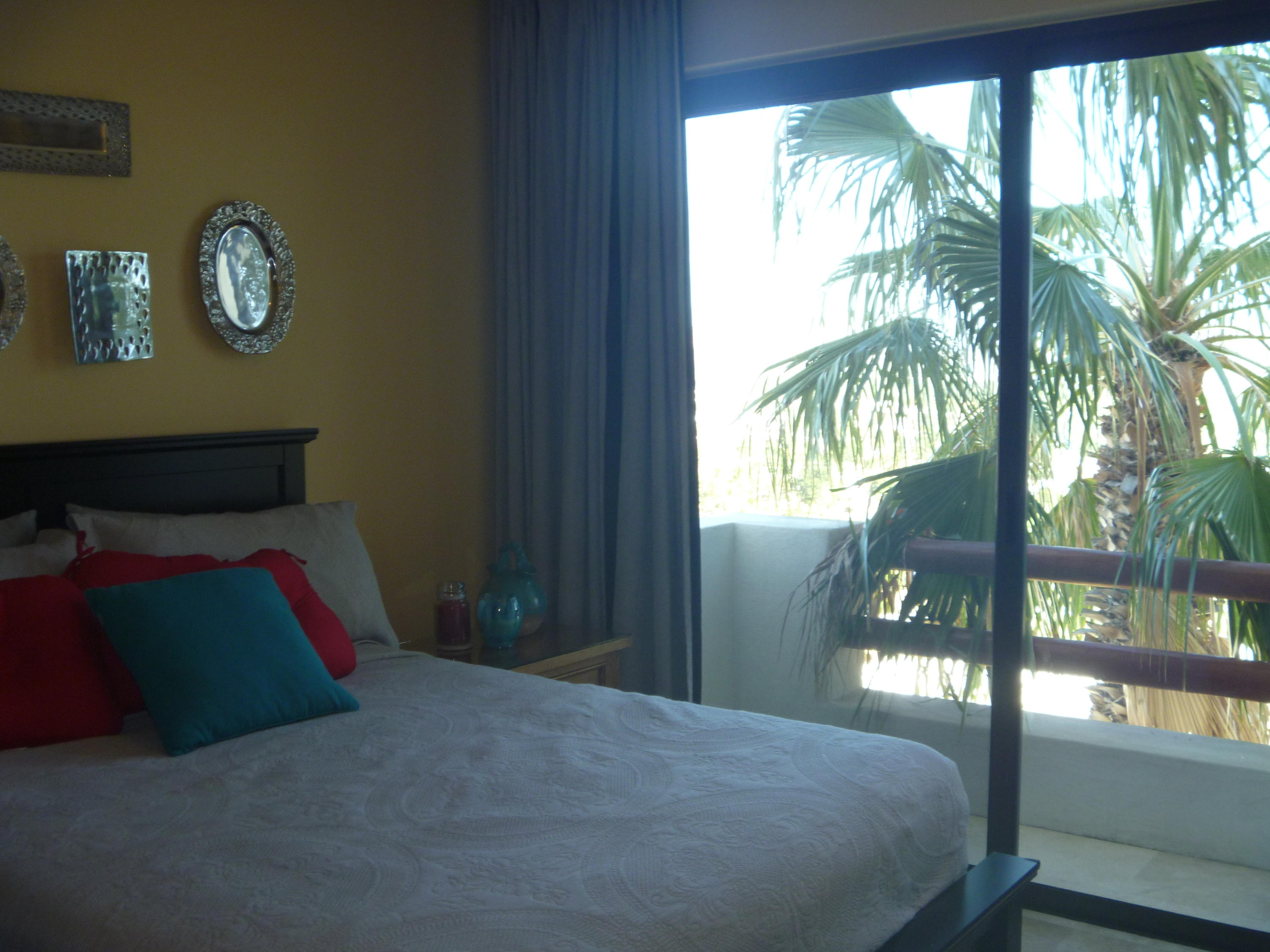 San Jose del Cabo, 2 Bedrooms Bedrooms, 5 Rooms Rooms,2 BathroomsBathrooms,Condo,For Sale,Paseo de Las Misiones,19-53