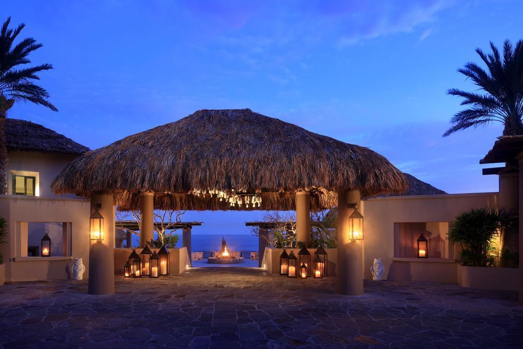 Esperanza Resort-1