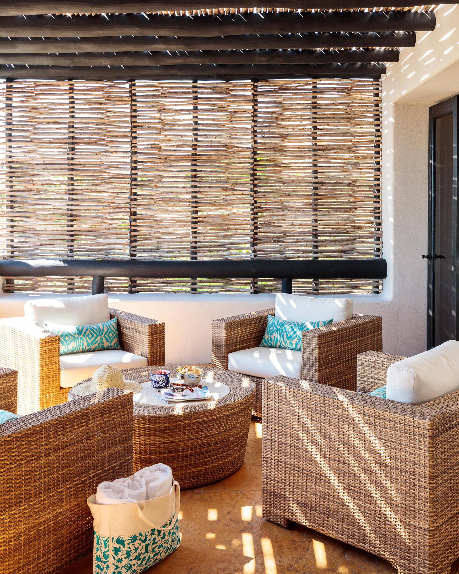 Esperanza Resort-5