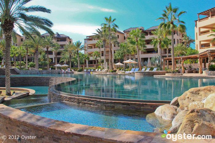 Esperanza Resort-3