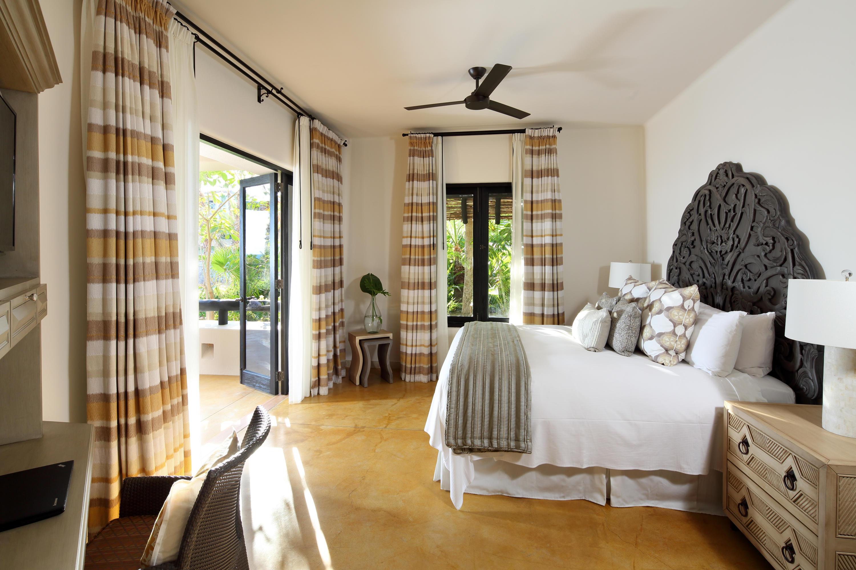 Esperanza Resort-4