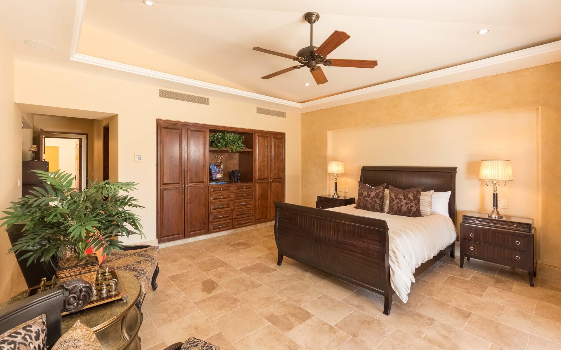 Cabo Corridor, 4 Bedrooms Bedrooms, ,4 BathroomsBathrooms,House,For Sale,lote 118,19-73