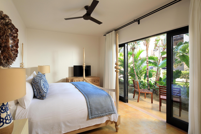 Esperanza Resort-9