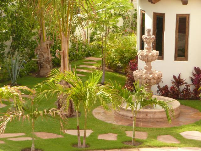 Casa Arroyo Azul-3