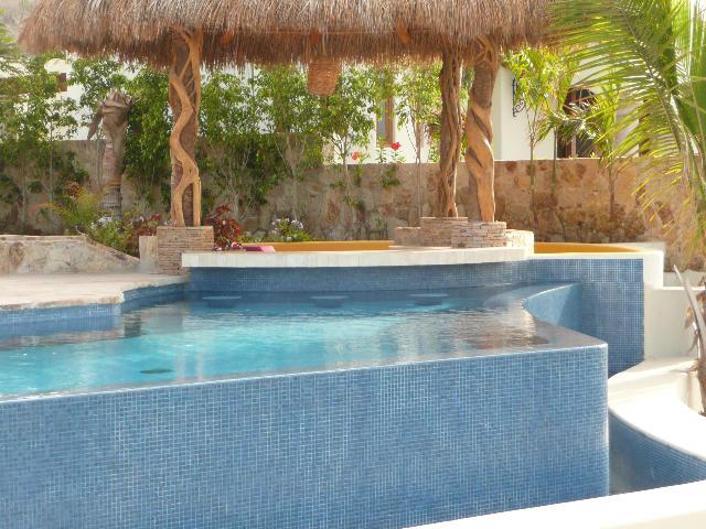 Casa Arroyo Azul-4