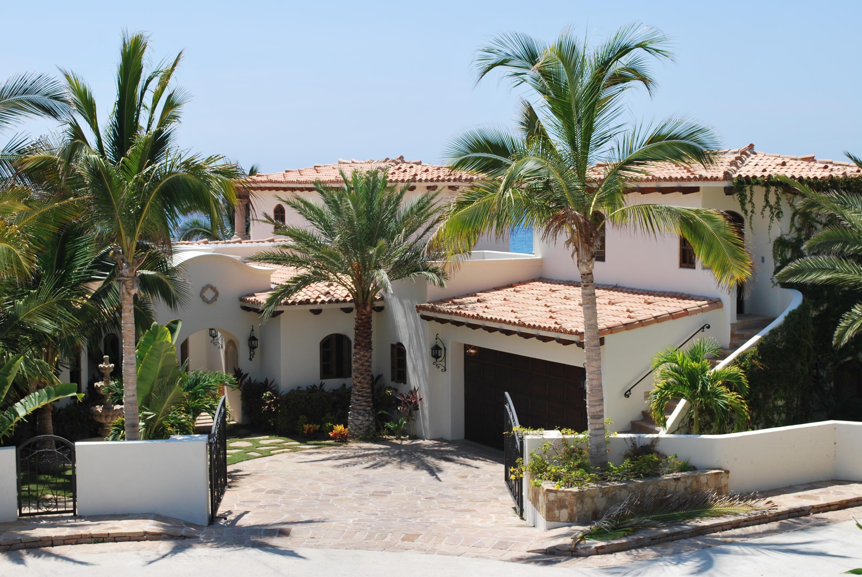 Casa Arroyo Azul-11