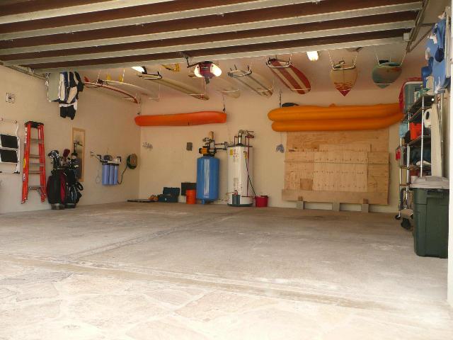 Casa Arroyo Azul-26