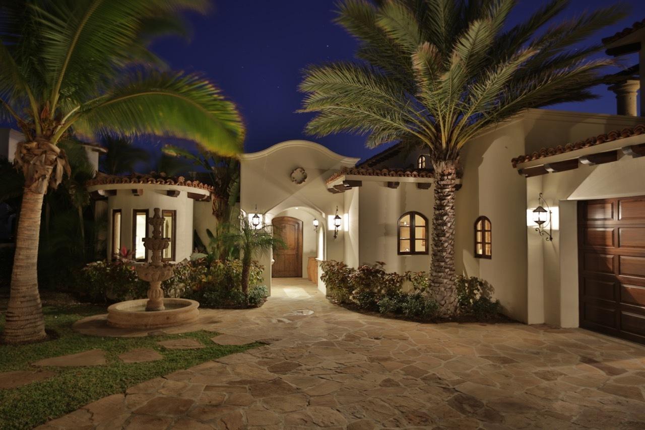 Casa Arroyo Azul-6