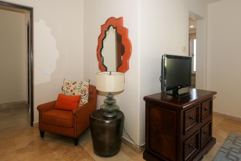 Auberge Residences Penthouse-20