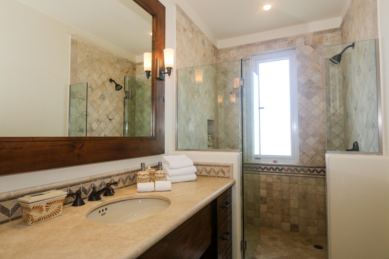 Auberge Residences Penthouse-22