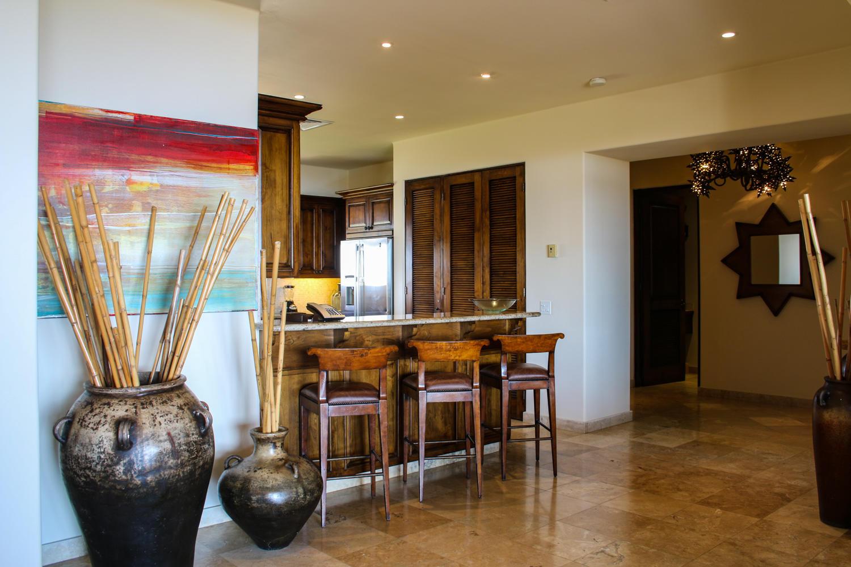 Auberge Residences Penthouse-36