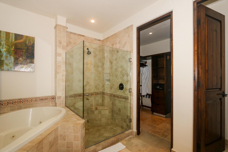 Auberge Residences Penthouse-42