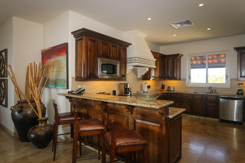 Auberge Residences Penthouse-51