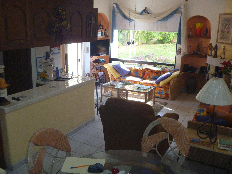 Villas Baja-3