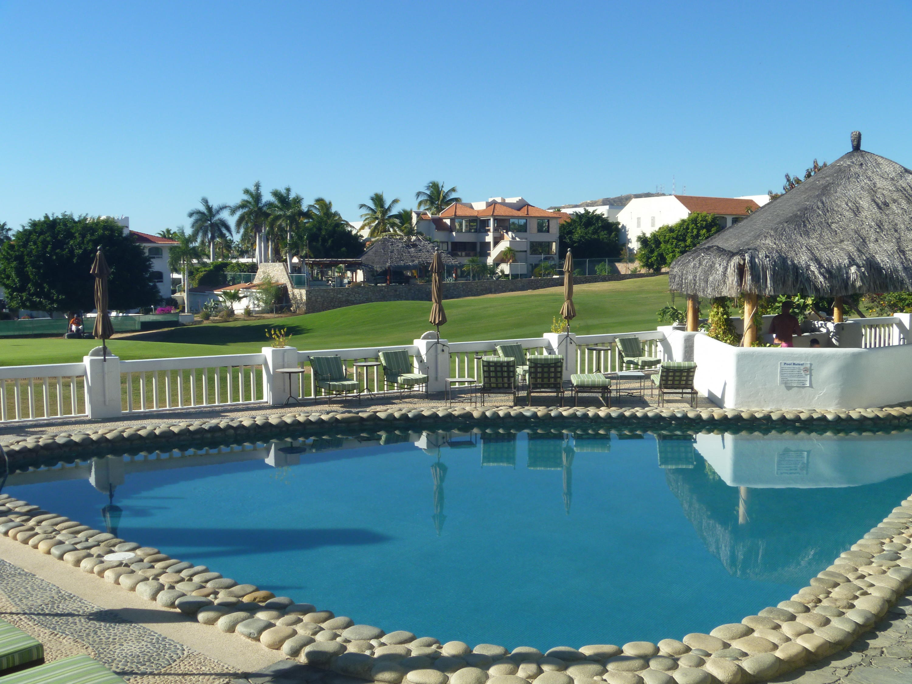 San Jose del Cabo, 1 Bedroom Bedrooms, 3 Rooms Rooms,1 BathroomBathrooms,Condo,For Sale,Retorno Playa Anuiti,19-96