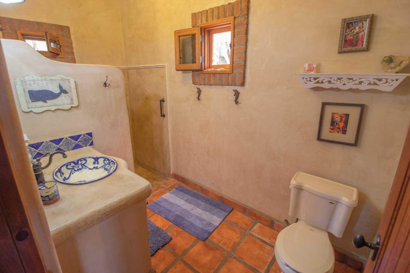 Pacific, 3 Bedrooms Bedrooms, ,3 BathroomsBathrooms,House,For Sale,Calle sin Nombre,19-105