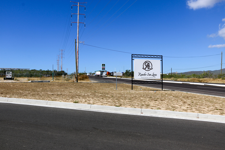 Rancho San Lucas-1
