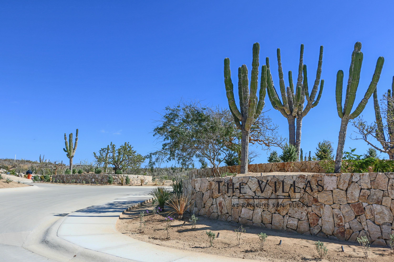 Rancho San Lucas-4