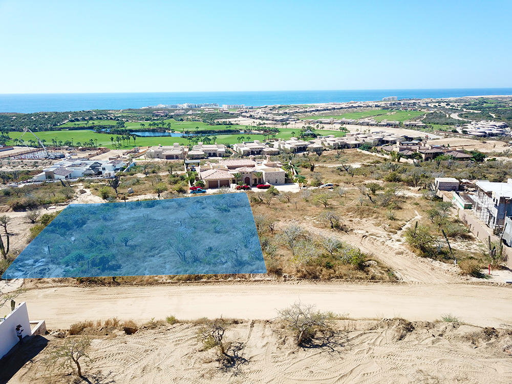 Pacific, ,Land,For Sale,Sunset Hill,19-129