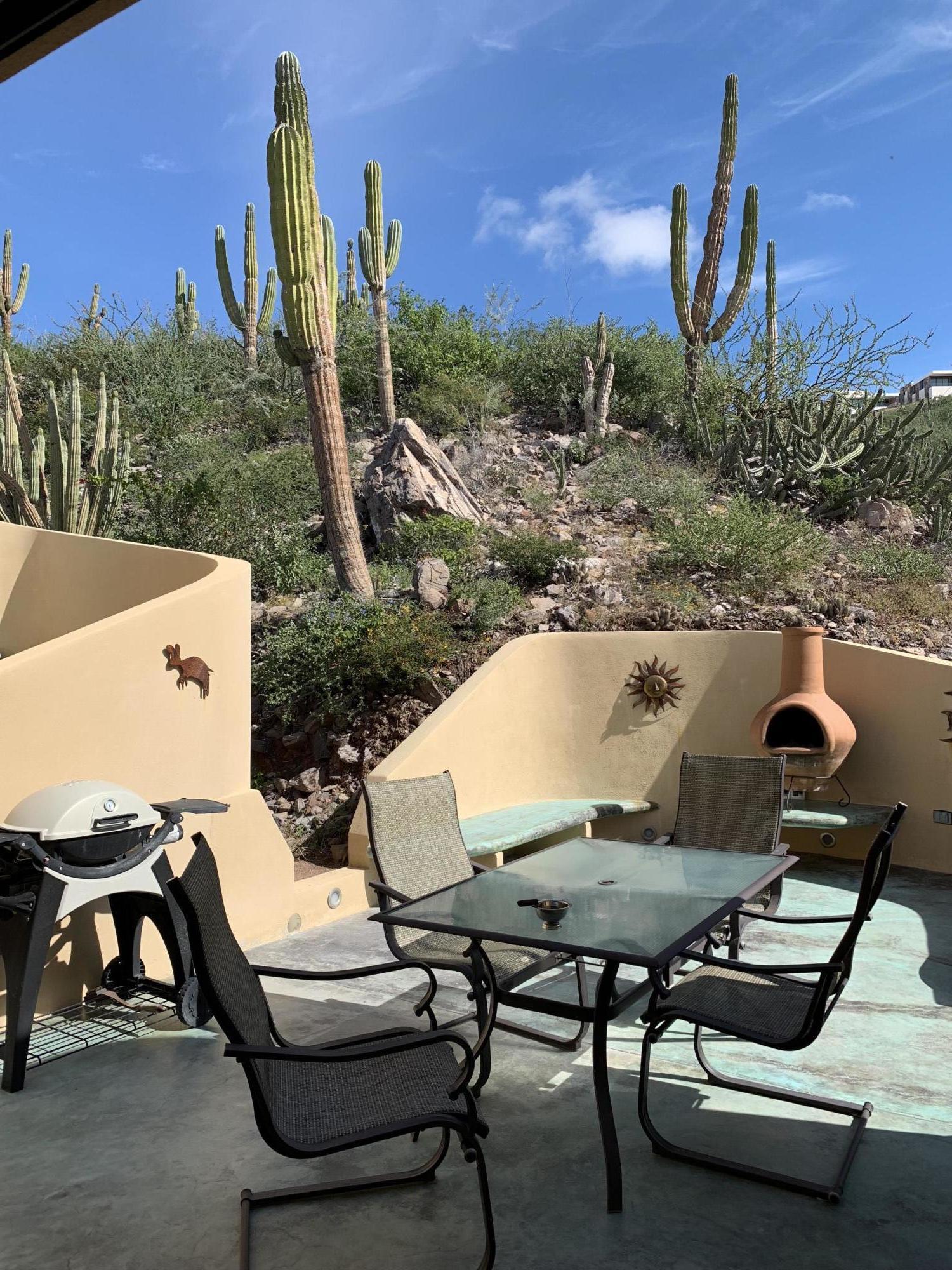 Casa Cactus-7