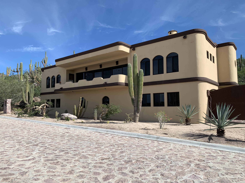 Casa Cactus-8