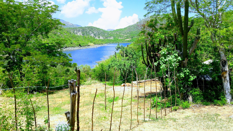Rancho Presa San Lazaro-2