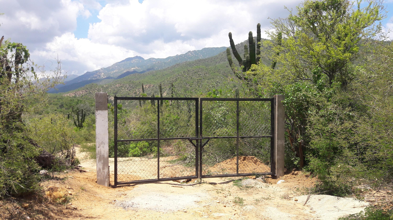 Rancho Presa San Lazaro-3