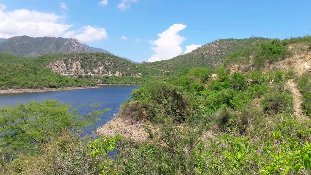 Rancho Presa San Lazaro-4