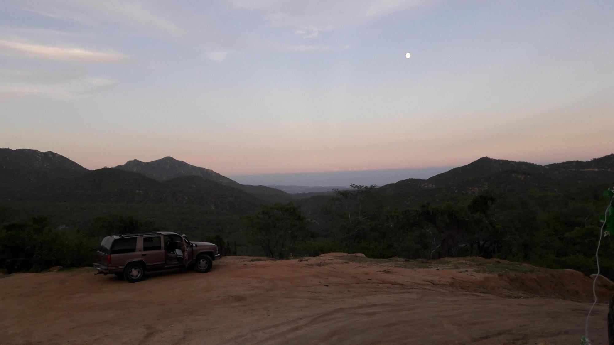 Rancho Presa San Lazaro-1