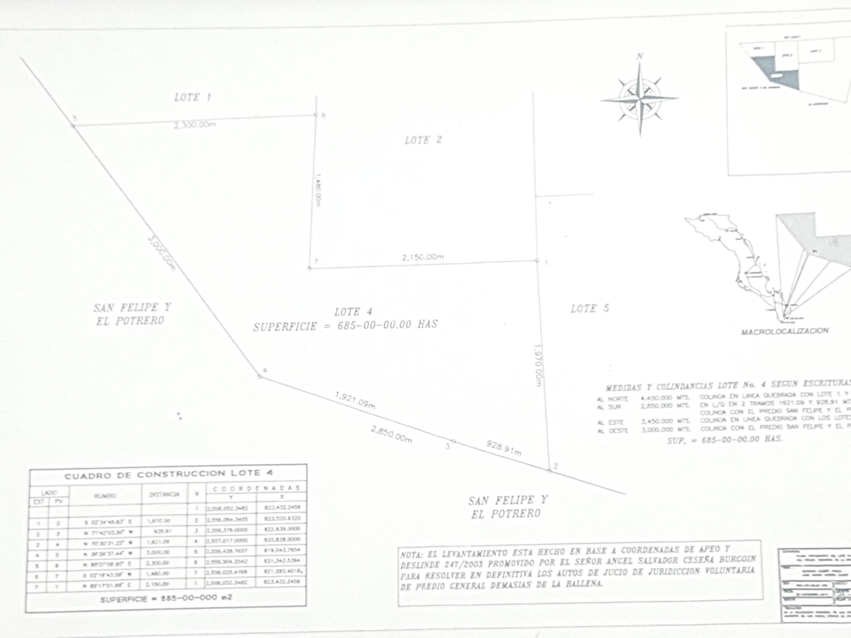 Rancho Presa San Lazaro-6
