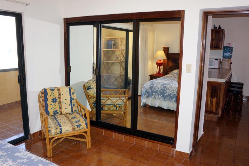 Cabo San Lucas, 2 Bedrooms Bedrooms, 6 Rooms Rooms,2 BathroomsBathrooms,Condo,For Sale,Paseo El pescador,19-161