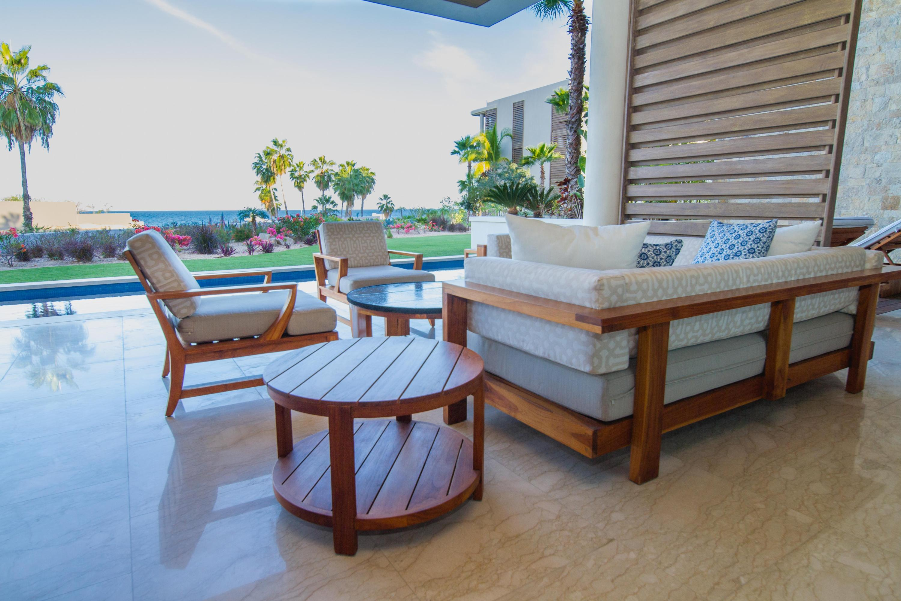 Chileno Bay Residences-10