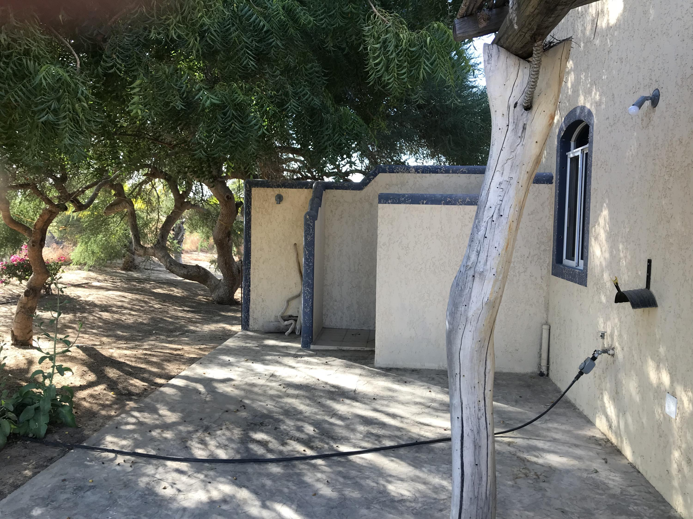 East Cape, 3 Bedrooms Bedrooms, ,3 BathroomsBathrooms,House,For Sale,Calle Brisas del Mar,19-193